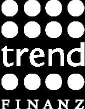 Logo-Finanz-weiss_groß