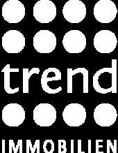 Logo-Immobilien-weiss_groß.png